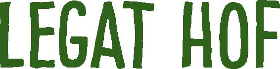 Legat-Hof